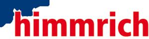 Optic Himmrich Bonn-Holzlar